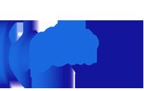 your-life-logo